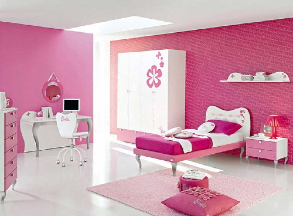 backround paint your dream  childrens wardrobes