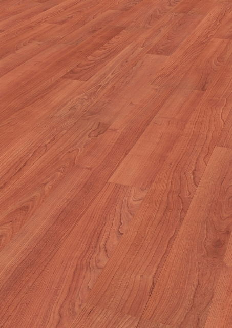 laminate floors special offers