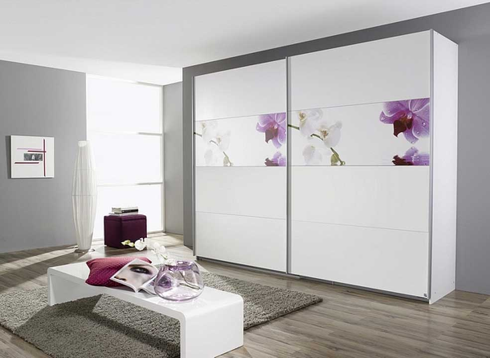 ύ ά έ Digital Printing Wardrobes ί