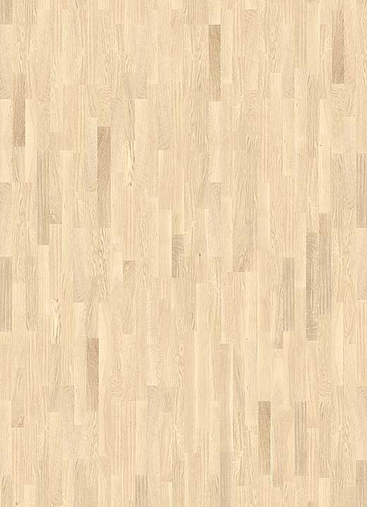 Semi solid wood floors special offers for Solid wood flooring offers