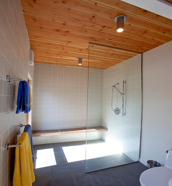 Ceiling Options For Bathrooms Ceiling Options Best Basement Ceiling Options Ideas On Finish