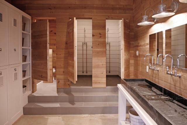 ά έ ί Wooden Floors And Ceilings For