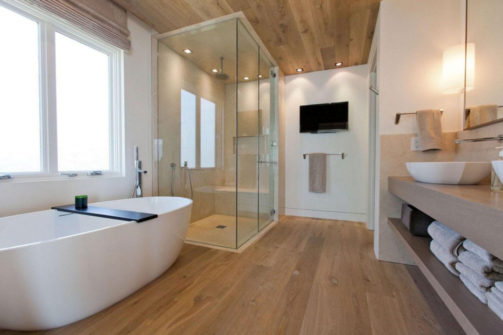 Δάπεδα, Παρκέτα Κολίγας: Wooden floors and ceilings for stylish ...