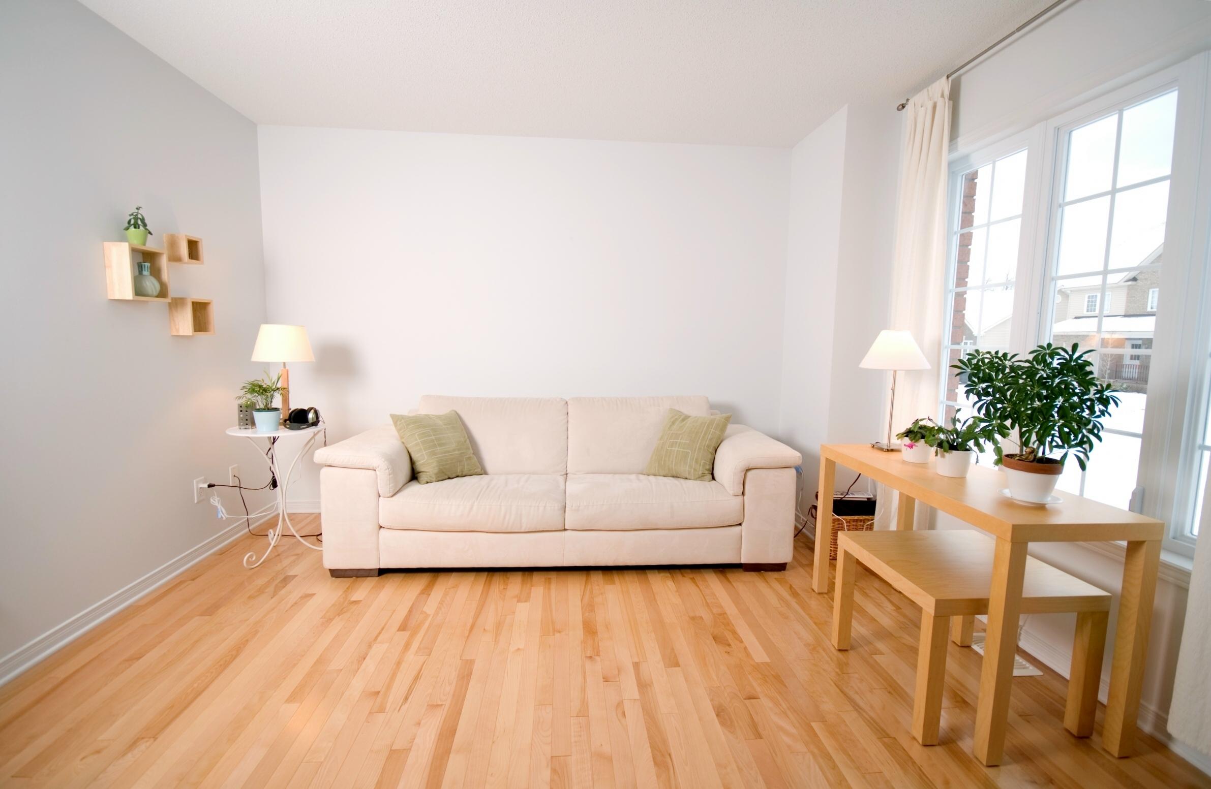 - Best wooden flooring for bedrooms ...