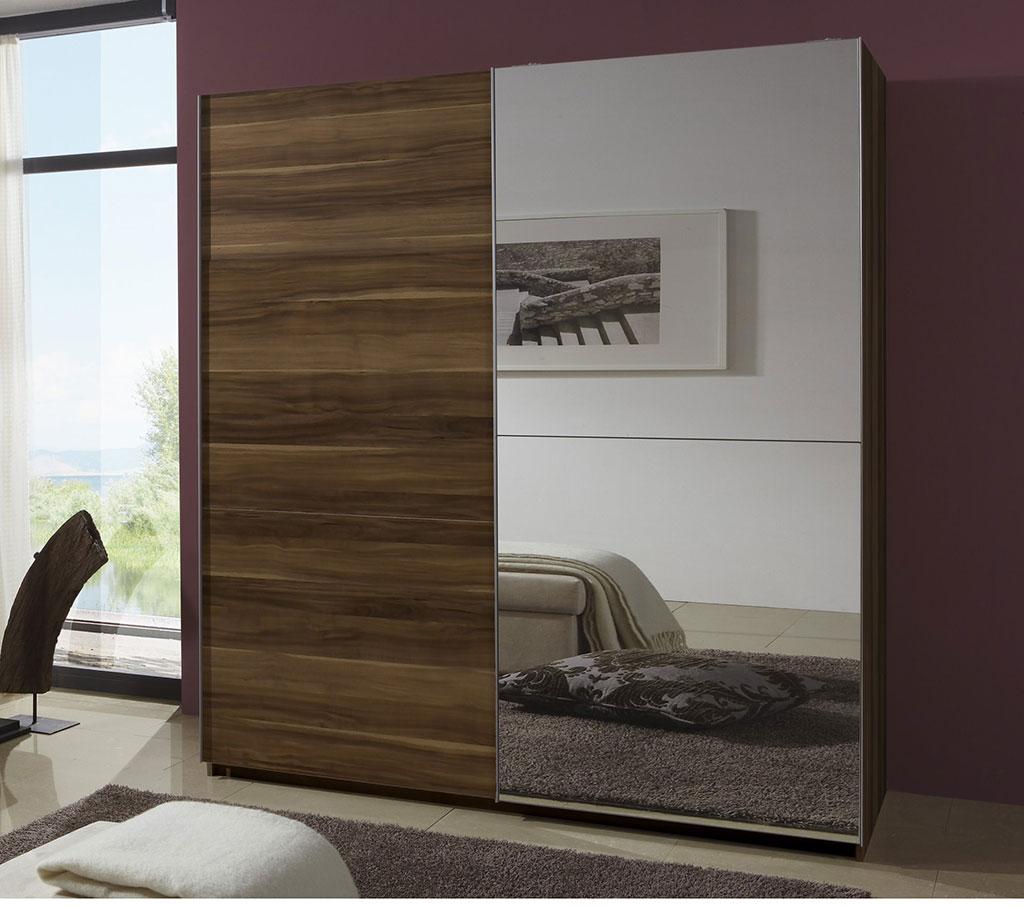 17 Best Ideas About Cupboard Design For Bedroom On: Ξύλινο Δάπεδο, Παρκέ: Ντουλάπες με συρόμενες πόρτες